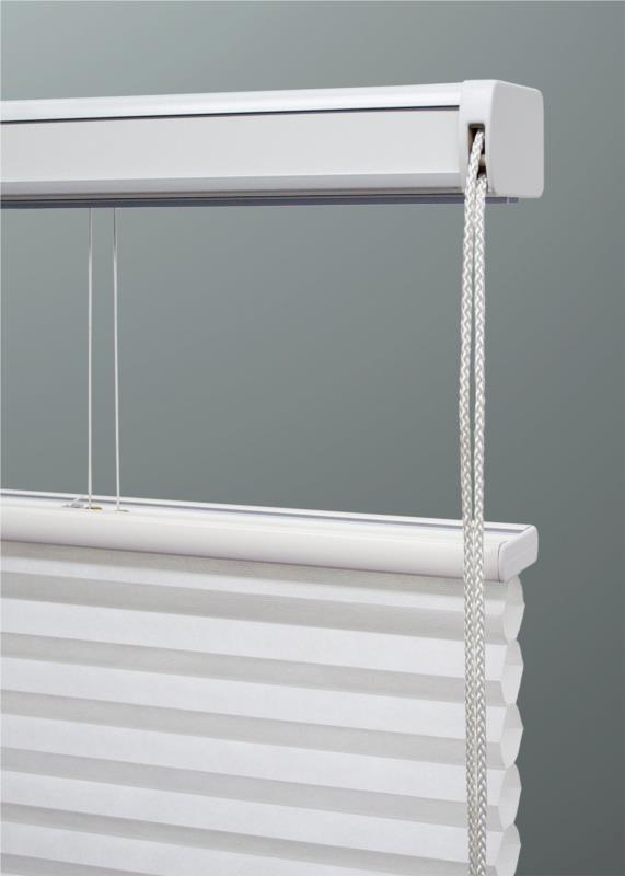 custom wood with dp bali sandblast cord com x amazon faux quot corded blinds tilt