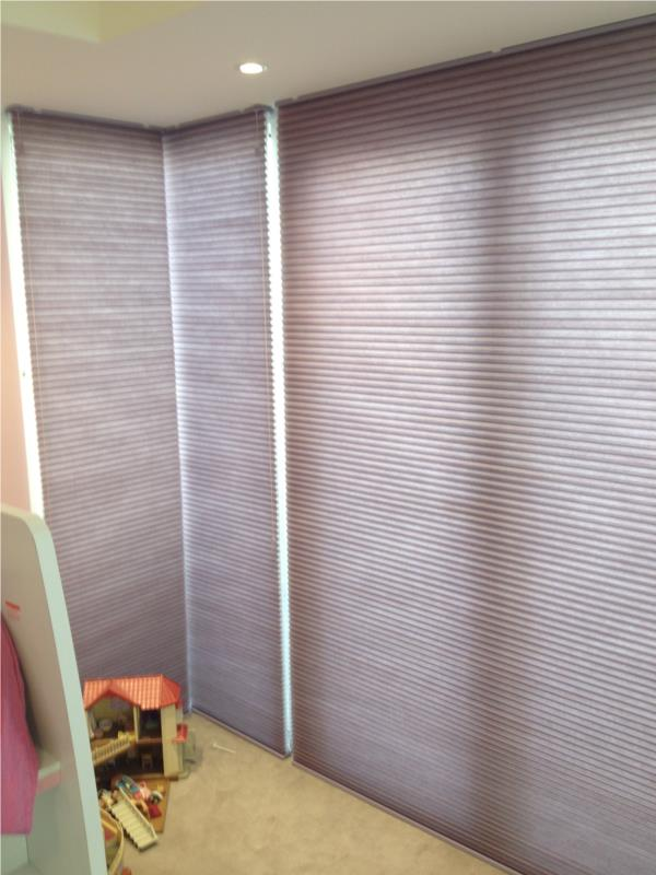 honeycomb blinds cellular canberra awnings blockout or and curtains blind shutters