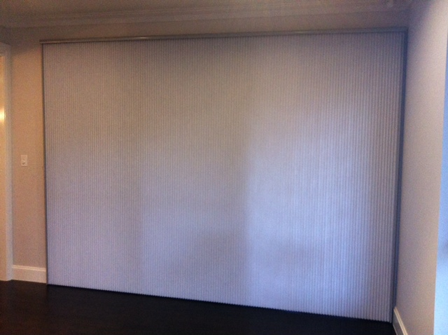 Honeycomb Blinds Cellular Blinds